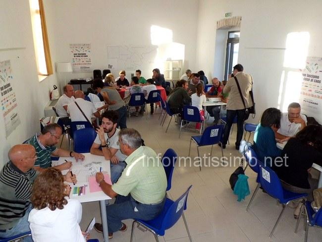 Mobilit_sostenibile_laboratori2