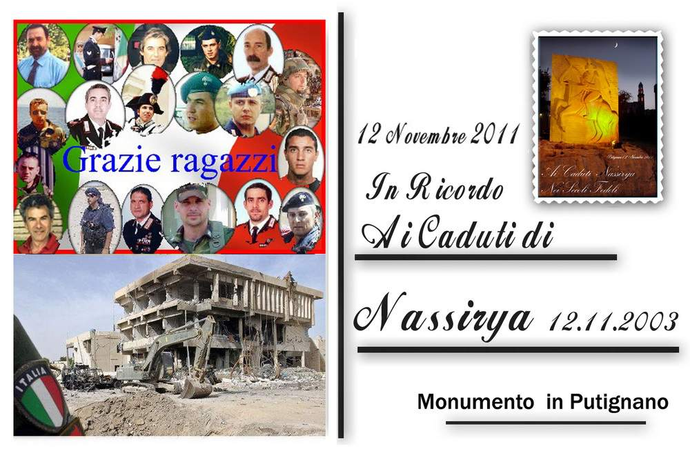 Monumento_ai_Caduti_di_Nassirya_-_Putignano_1