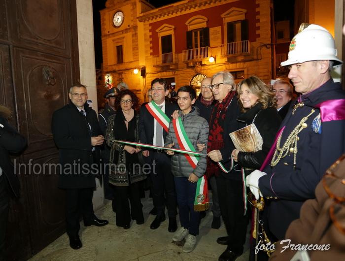 Museo_Civico_-_Inaugurazione_con_Vittorio_Sgarbi