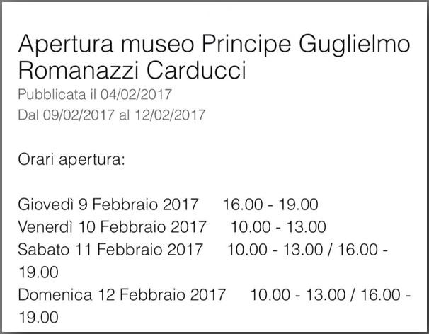 Museo_Civico_-_Orari_apertura
