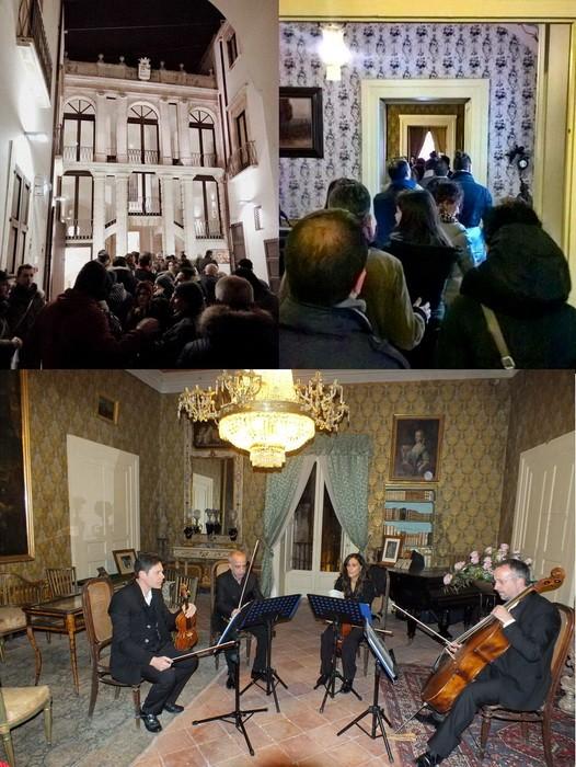Museo_Romanazzi_Carducci_-_Apertura_straordinaria