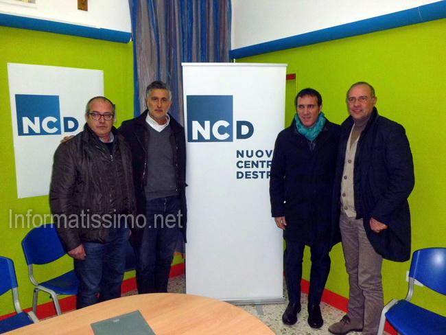 NCD_presentazione