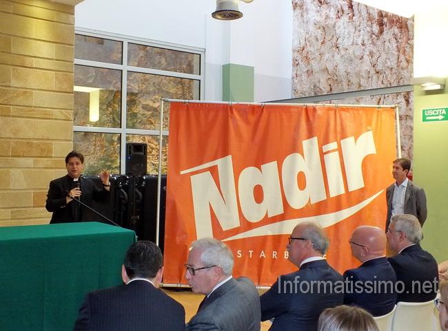 Nadir_10_anni_4