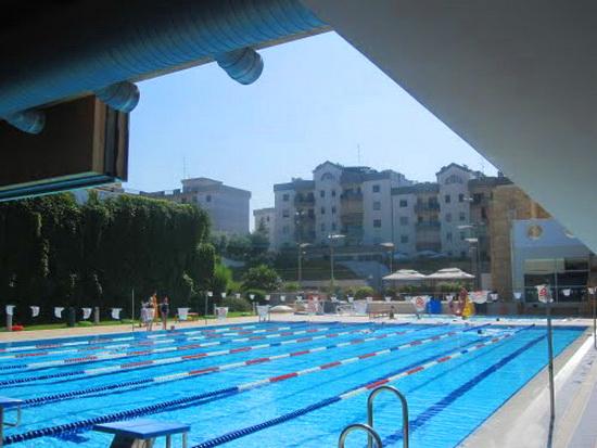 Nadir_piscina