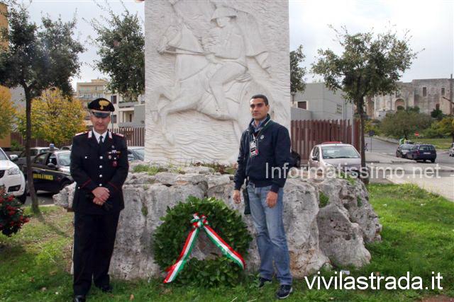 Nassirya_cerimonia_2012_Putignano