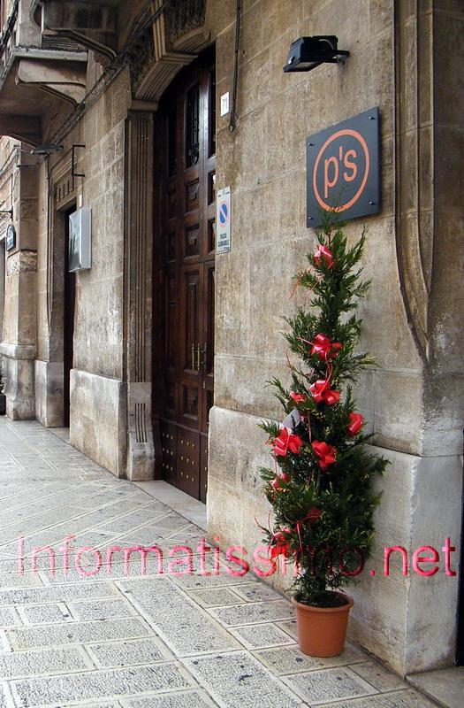 Natale_alberelli