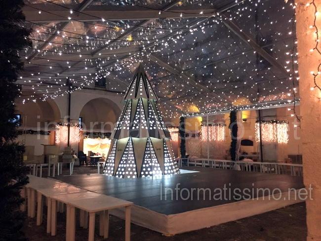 Natale_in_Comune