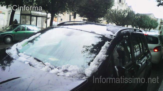 Neve_a_primavera