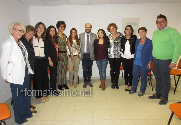Noci_-_Centro_Antiviolenza_staff_s