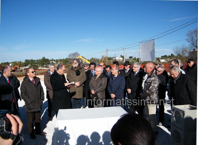 Nuovo_liceo_inaugurazione_lavor_lowi