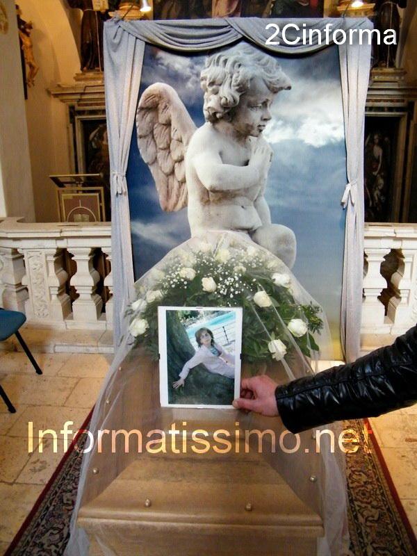 Omicidio_Riotino_funerale