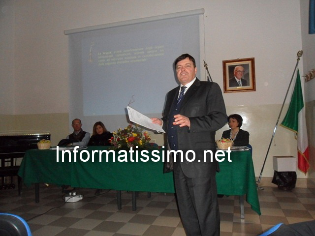 Open_Day_Scuola_media_Parini_1