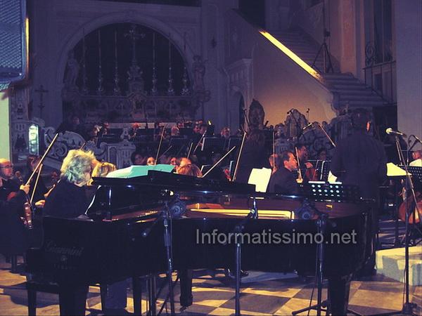 Orchestra_Sinfonica_Provincia_Bari