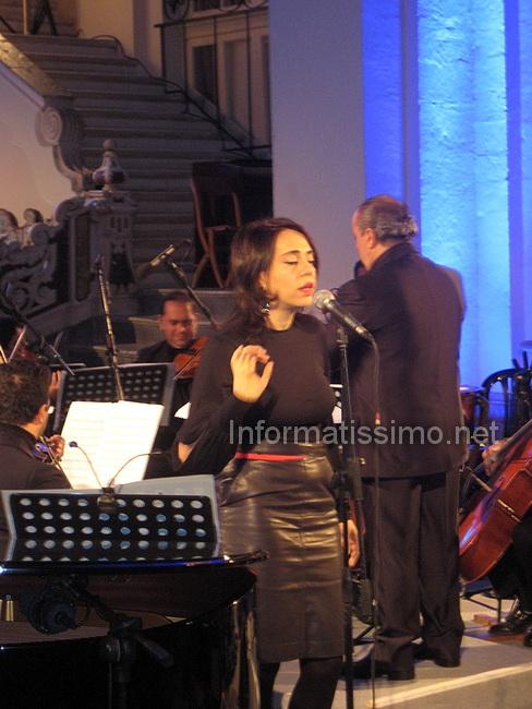 Orchestra_Sinfonica_Provincia_Bari_Amalia_Gre