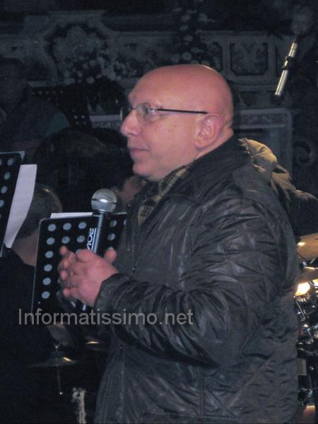 Orchestra_Sinfonica_Provincia_Bari_Sindaco_De_Miccolis