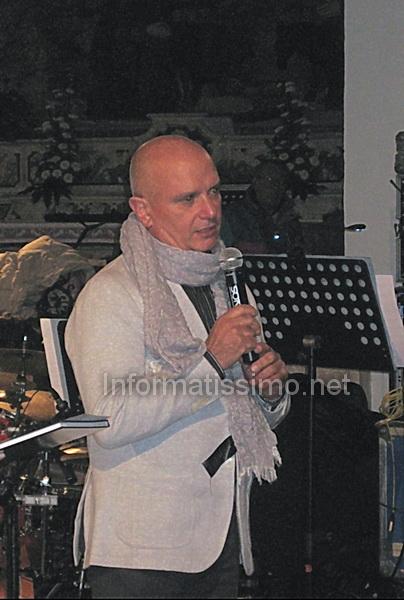 Orchestra_Sinfonica_Provincia_Bari_cons_Marco_Galluzzi