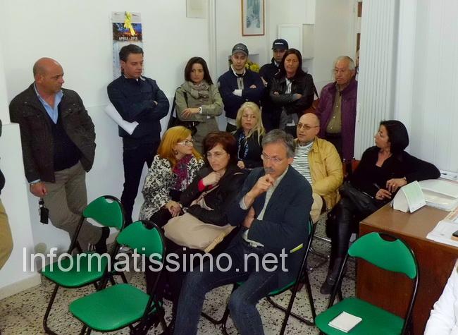 Ospedale_Conferenza_Stampa