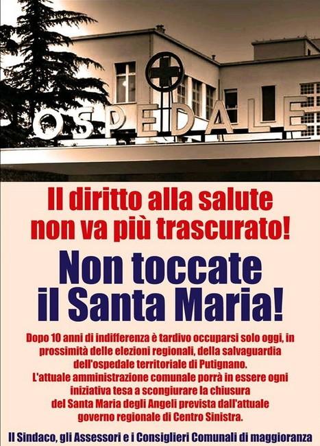 Ospedale_Non_toccate_il_Santa_Maria