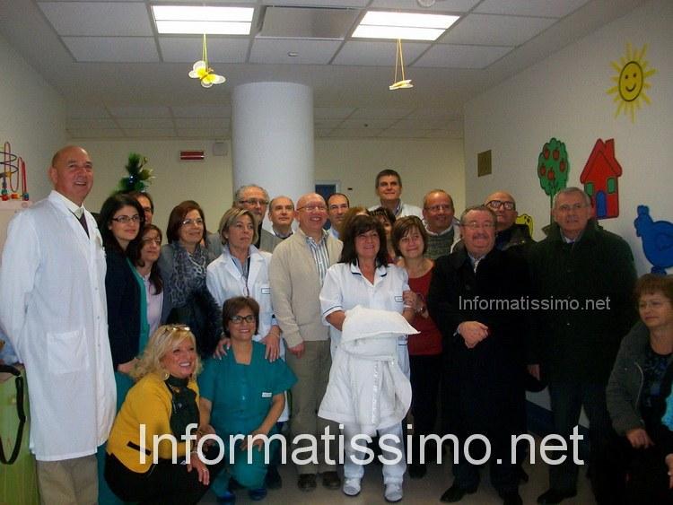 Ospedale_Putignano_Inaugurazione_reparto_Pediatria_2