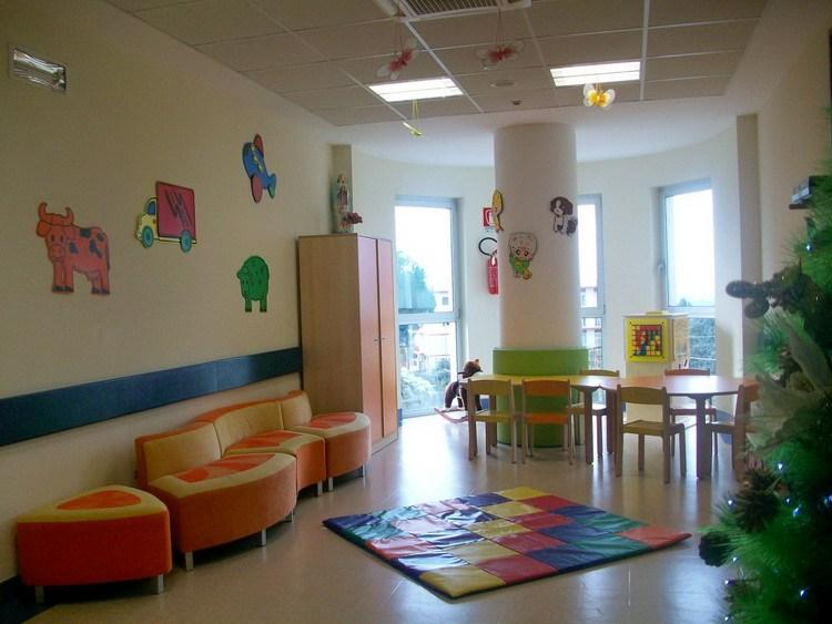 Ospedale_Putignano_Inaugurazione_reparto_Pediatria_3