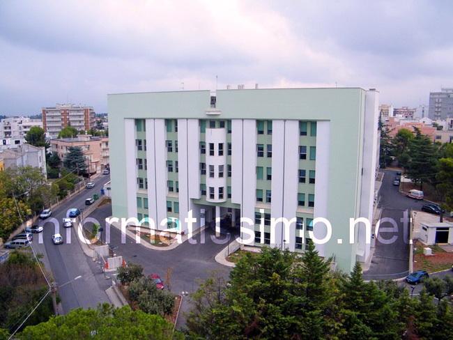 Ospedale_Putignano_ala_nuova