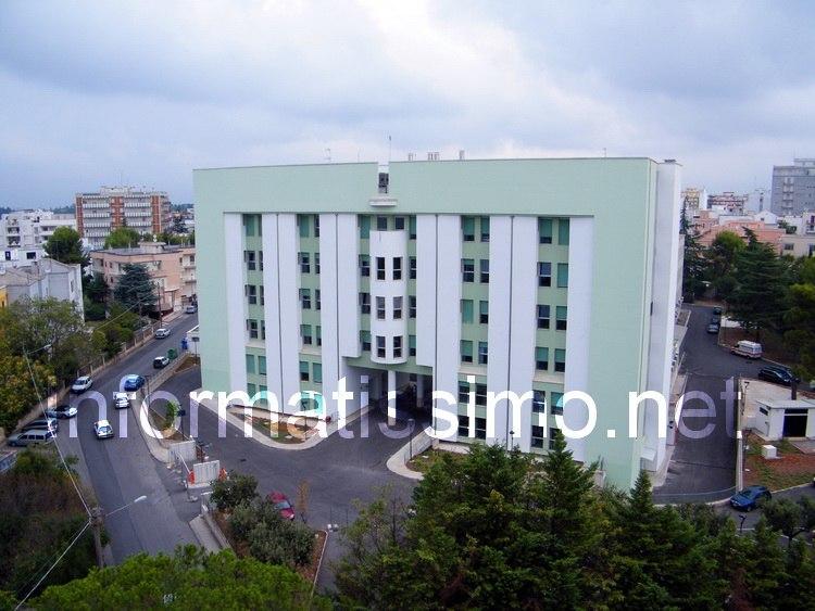Ospedale_ala_nuova_low