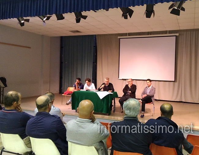 Ospedale_assemblea_cittadina