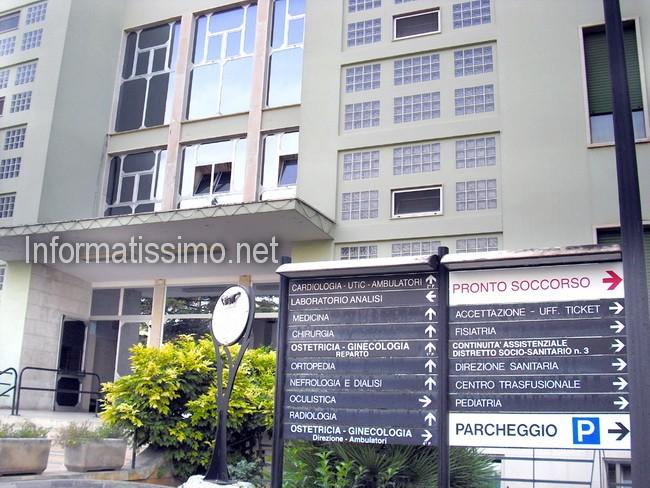 Ospedale_di_Putignano