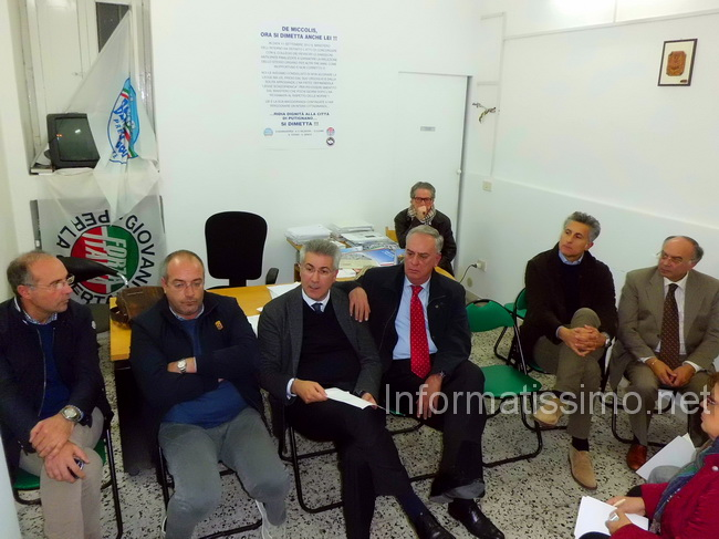 Ospedale_opposizione