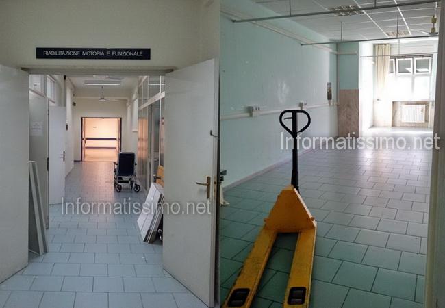 Ospedale_trasloco_fisiatria3