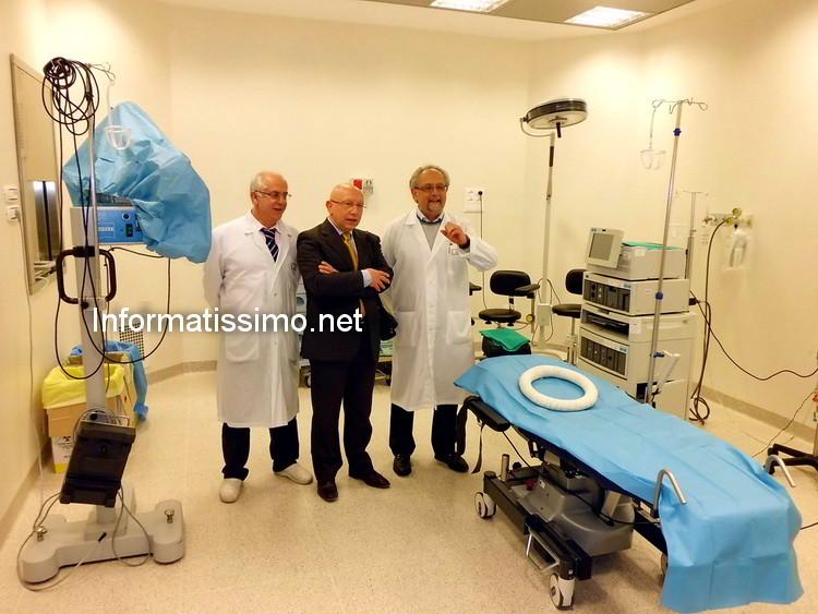 Ospedale_visita_reparto_oculistica_4