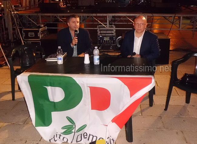 PD_Putignano
