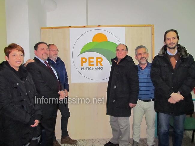 PER_Putignano_Antonello_Romanazzi