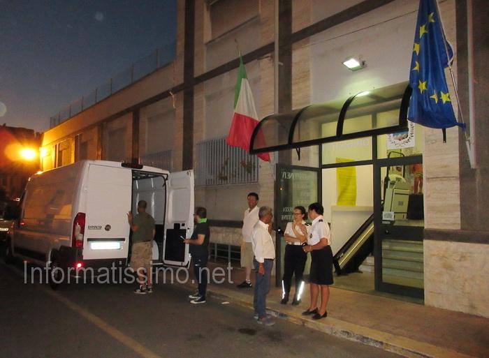 PM_Putignano_aiuti_alimentari_Distatro_Ferroviario