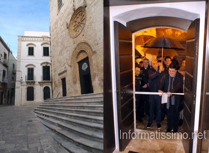 Palazzo_Campanella_Inaugurazione