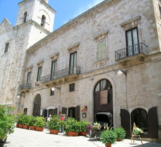 Palazzo_Carducci