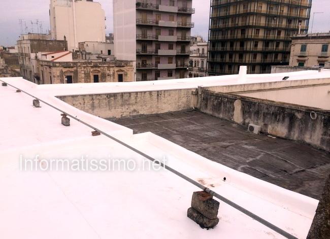 Palazzo_Comunale_lavori_tetto