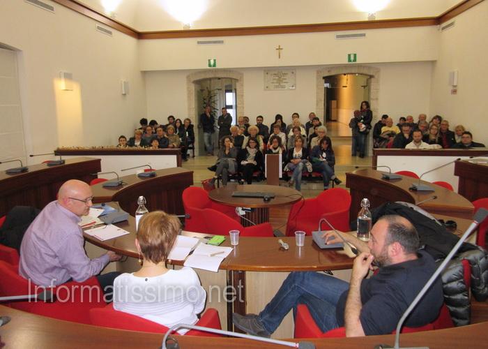 Palmisano_presentazione_Ghetto_Italia2