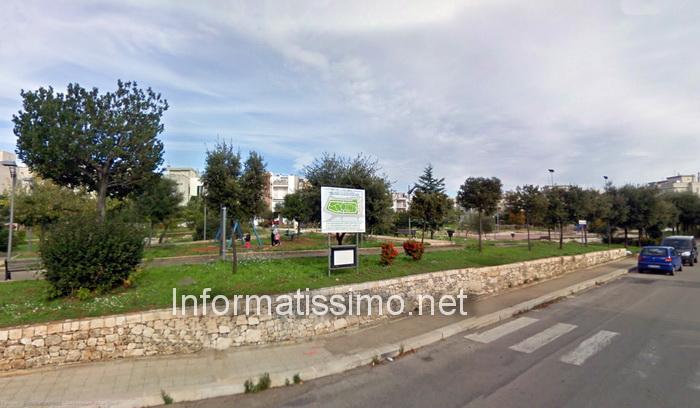 Parco_Almirante