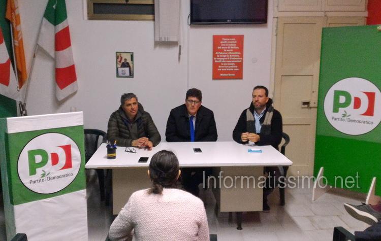 Pd_-_Lacarra_con_Polignano_contributo_regionale_carnevale