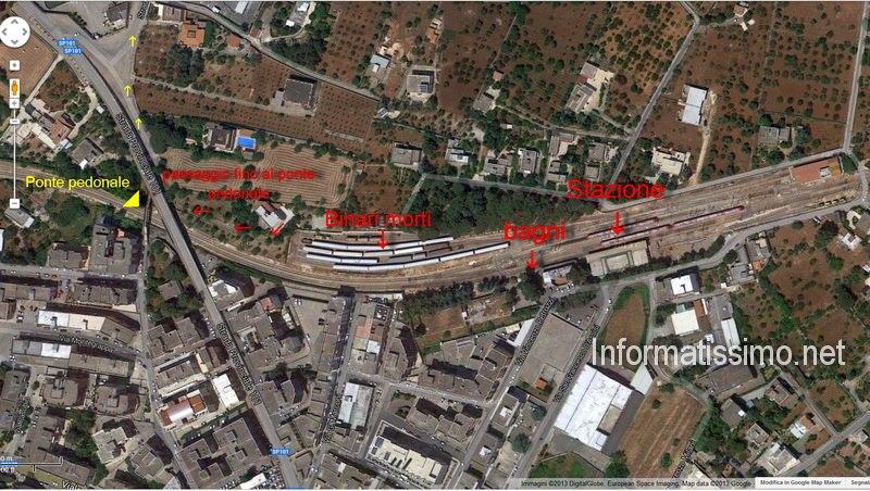 Percorso_pedonale_Stazione_-_Liceo
