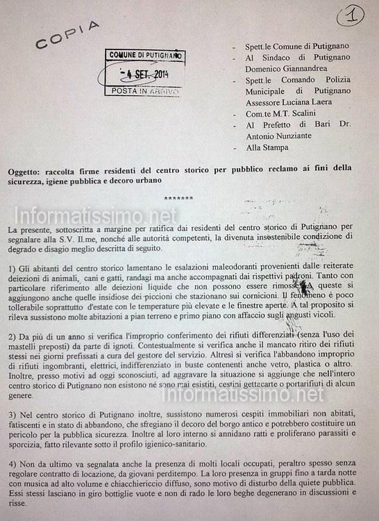 Petizione_centro_storico_low