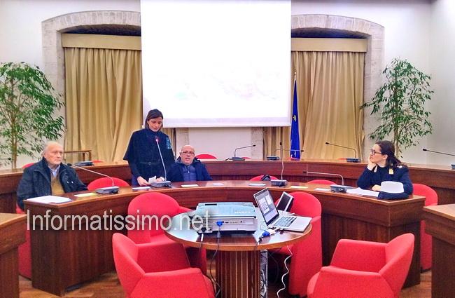 Piano_del_Traffico_PUT_presentazione