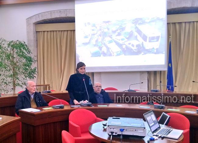 Piano_del_Traffico_PUT_presentazione2