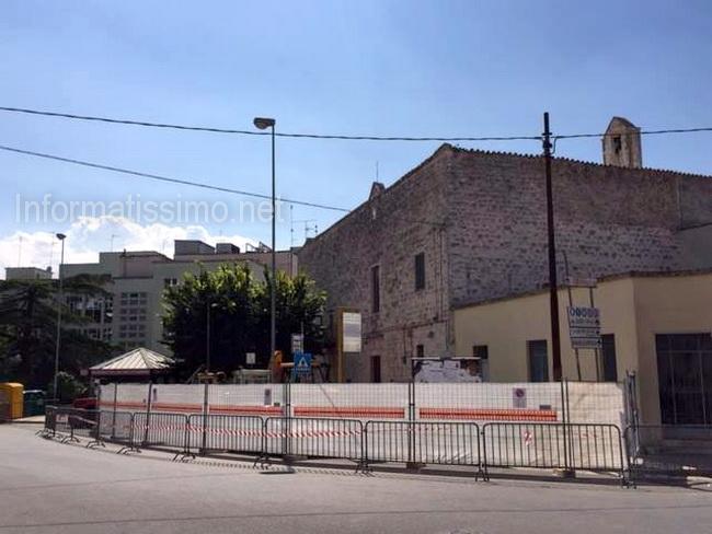 Piazzetta_dei_Cappuccini_lavori_marciapiede