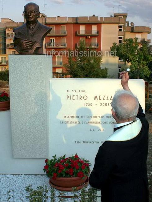 Pietro_Mezzapesa_busto