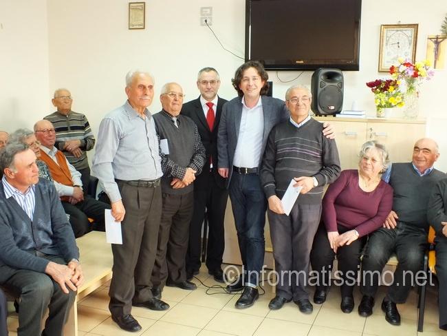 Polivalente_anziani_Putignano_rinnovo_cariche