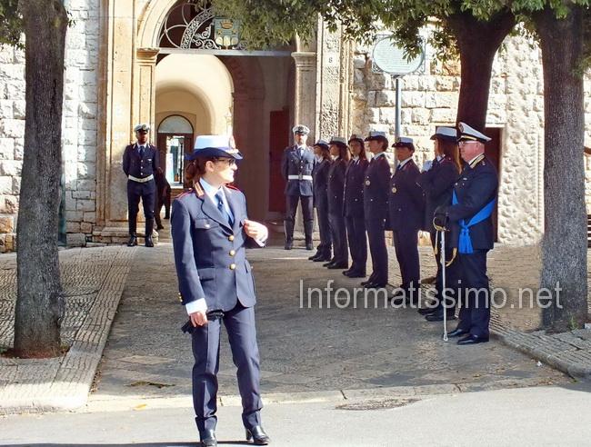 Polizia_Locale_Palazzo_di_Citta