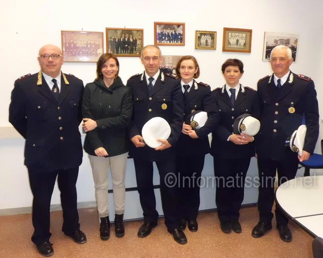 Polizia_Locale_di_Putignano_promozioni