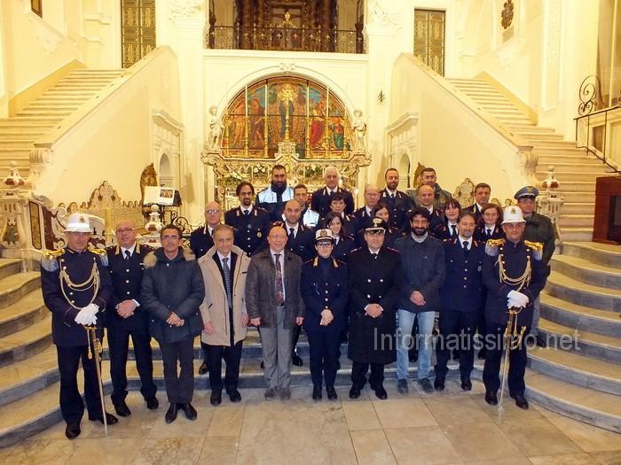 Polizia_Municipale_S_Sebastiano_2014_o